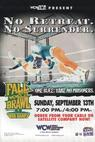 WCW Fall Brawl