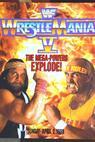 WrestleMania V (1989)
