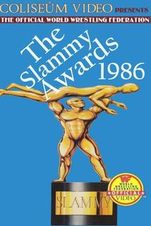 The Slammy Awards