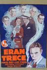 Eran trece (1931)