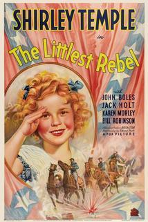 Littlest Rebel, The
