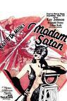 Madam Satan (1930)