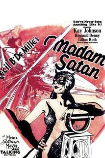 Madam Satan