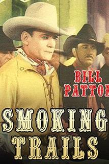 The Smoking Trail
