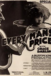 Everyman's Price