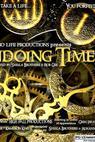 Undoing Time
