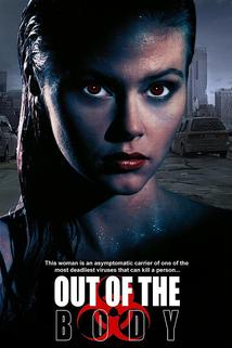 Out of the Body  - Out of the Body