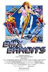 Bandité na BMX (1983)