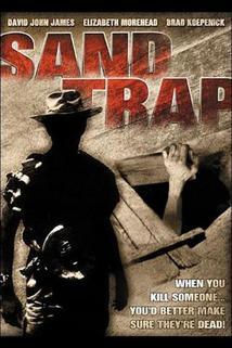 Sand Trap