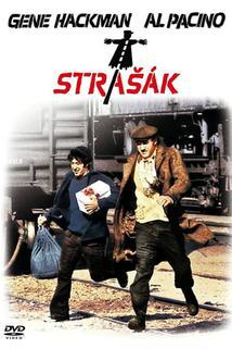 Strašák  - Scarecrow