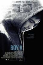 Plakát k filmu: Ten kluk