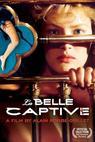 Belle captive, La (1983)
