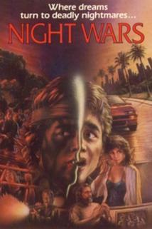 Noční války