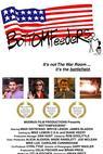 Bottomfeeders (2001)