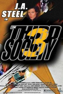 The Third Society  - The Third Society