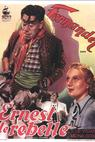 Ernest le rebelle