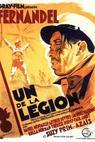 Un de la légion (1936)