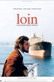 Loin  - Loin