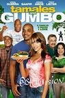 Tamales and Gumbo (2008)