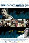 Všechny polohy lásky (2006)
