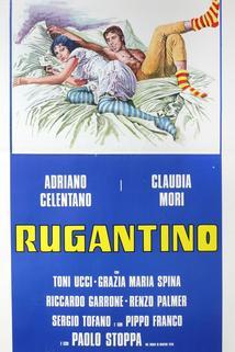 Rugantino  - Rugantino