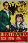 Conte Aquila, Il