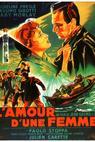 Amour d'une femme, L' (1954)
