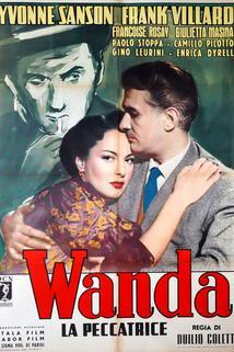 Wanda la peccatrice