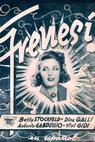 Frenesia (1939)