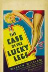 The Case of the Lucky Legs (1935)