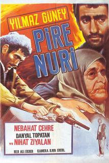 Pire Nuri