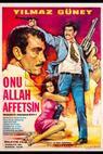 Onu allah affetsin (1970)
