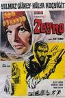 Zeyno (1970)