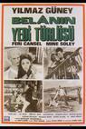 Belanin yedi türlüsü (1969)