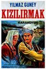 Kizilirmak-Karakoyun