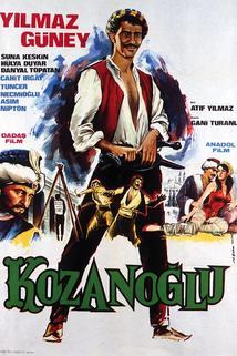 Kozanoglu