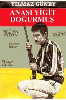 Anasi yigit dogurmus