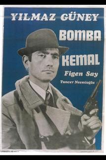 Bomba Kemal