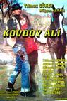 Kovboy Ali (1966)