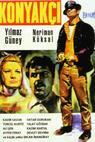 Konyakçi (1965)