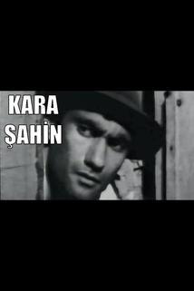 Kara Sahin