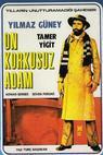 On korkusuz adam (1964)