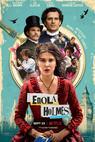 Enola Holmesová (2020)