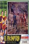 Fin de un imperio, El (1958)