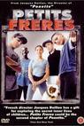Petits frères (1999)