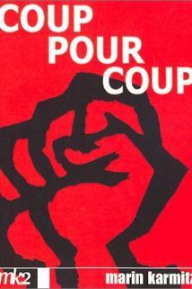 Coup pour coup