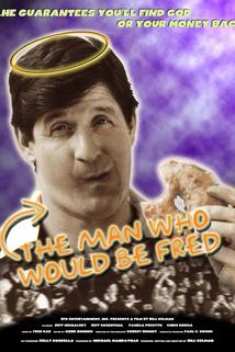 Almighty Fred