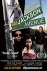 Off Jackson Avenue (2008)