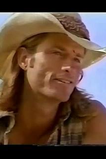 Lethal Cowboy