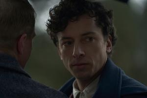 Herec - Epizoda 2